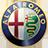 Compro Alfa Romeo usate