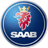 Compro Saab usate